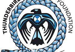 Thunderbird Partnership Foundation's Logo