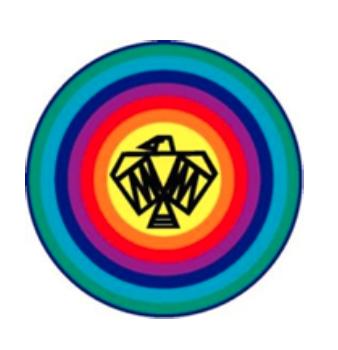 Nimkee Logo