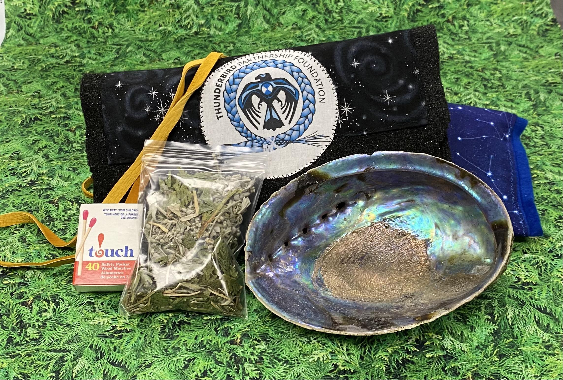 Image of wellness bundle